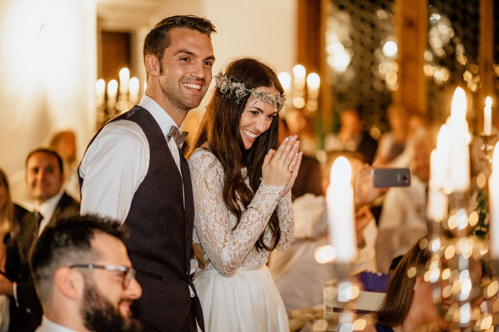 Wedding Photographer Italy 168