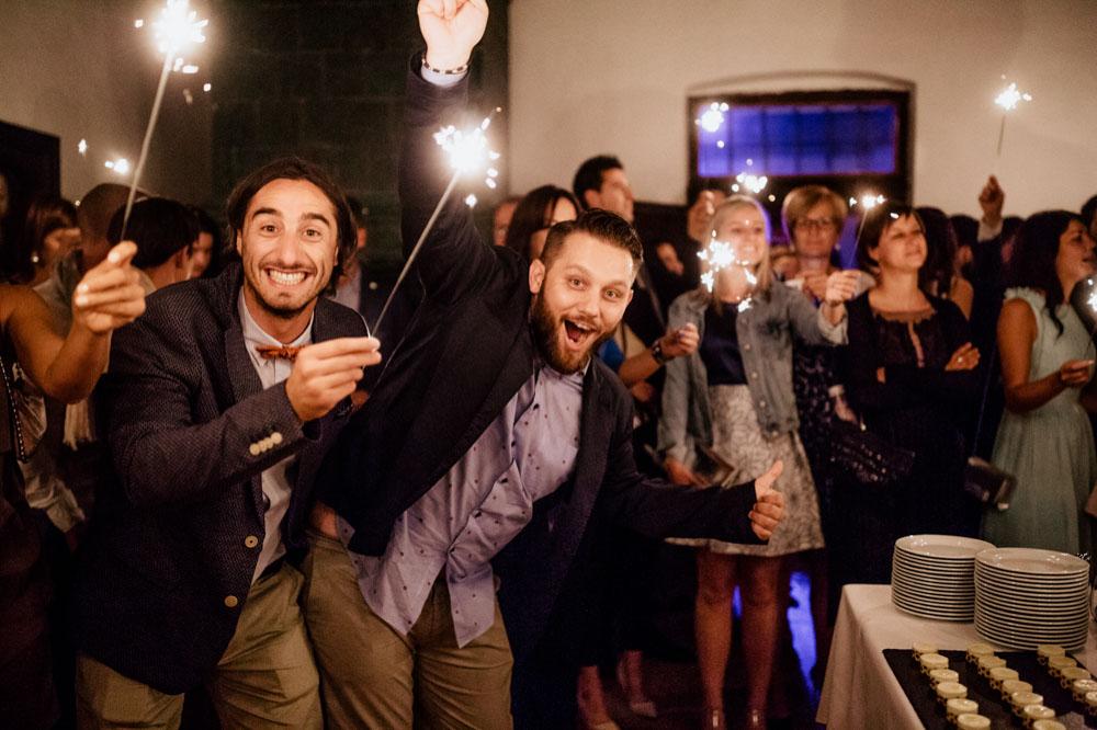 Wedding Photographer Italy 172