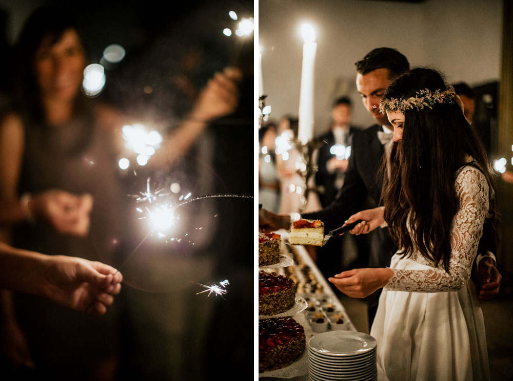 Wedding Photographer Italy 177