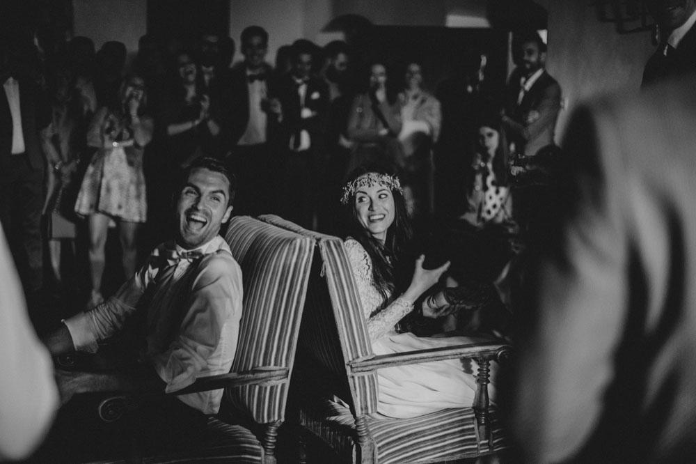 Wedding Photographer Italy 181