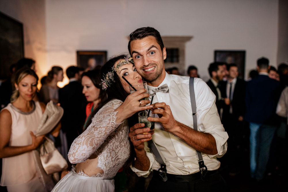 Wedding Photographer Italy 184
