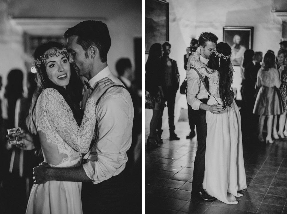 Wedding Photographer Italy 187