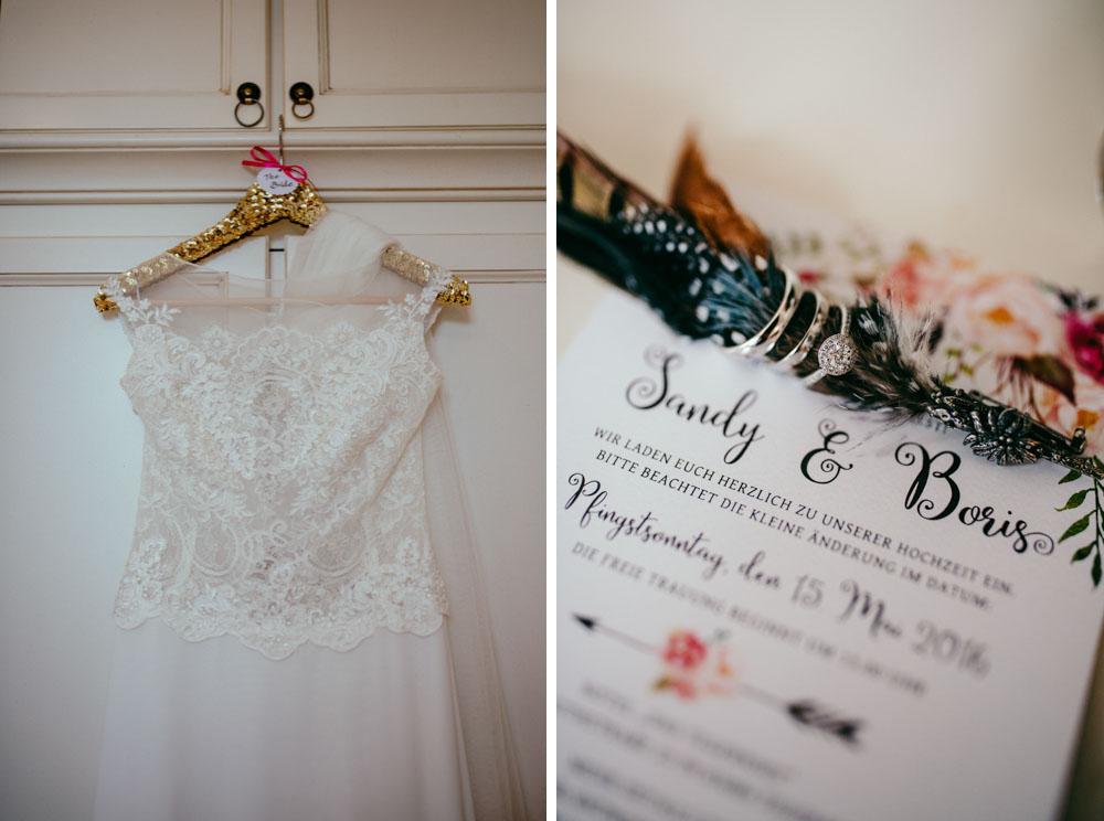 Boho Wedding Photographer Munich 02