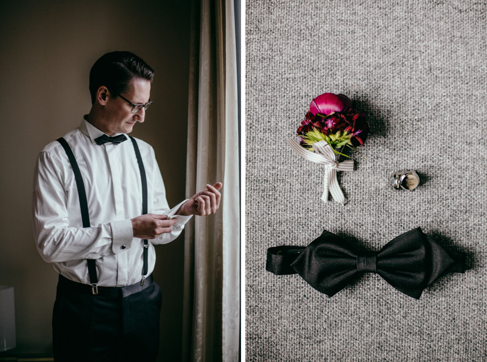 Boho Wedding Photographer Munich 05