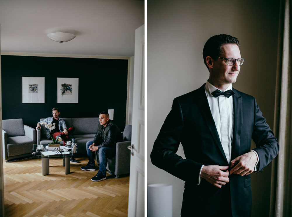 Boho Wedding Photographer Munich 07