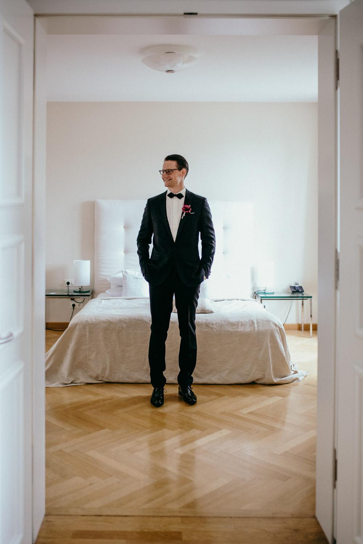 Boho Wedding Photographer Munich 08