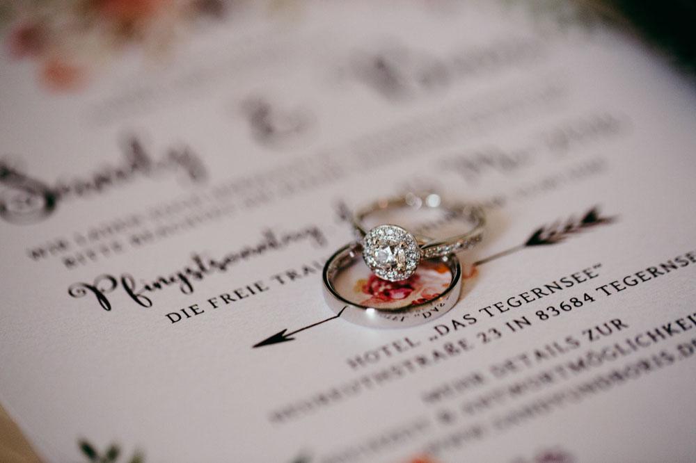 Boho Wedding Photographer Munich 10