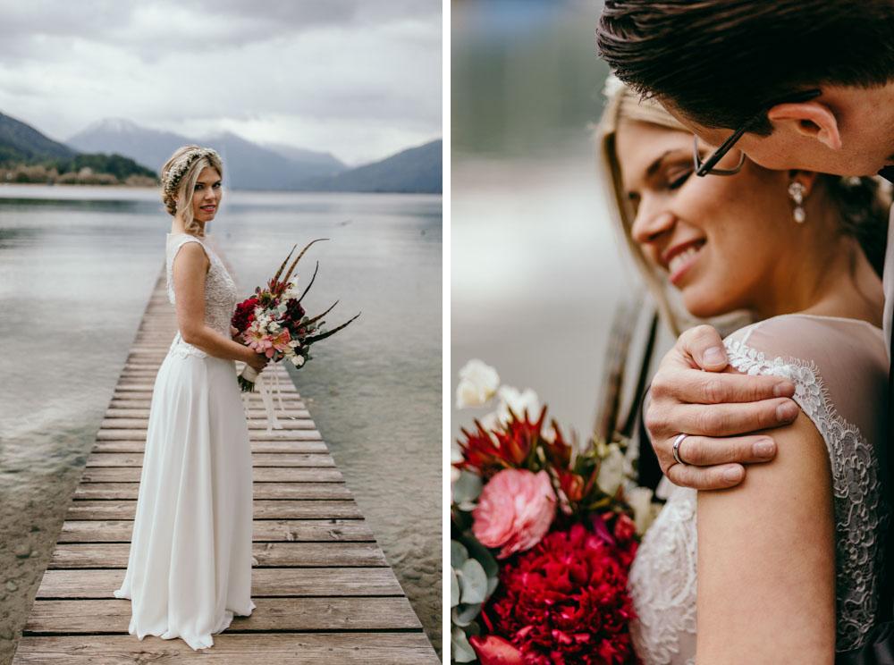 Boho Wedding Photographer Munich 101