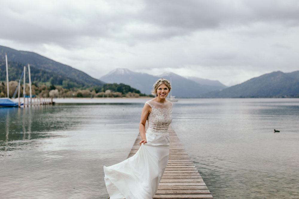 Boho Wedding Photographer Munich 102