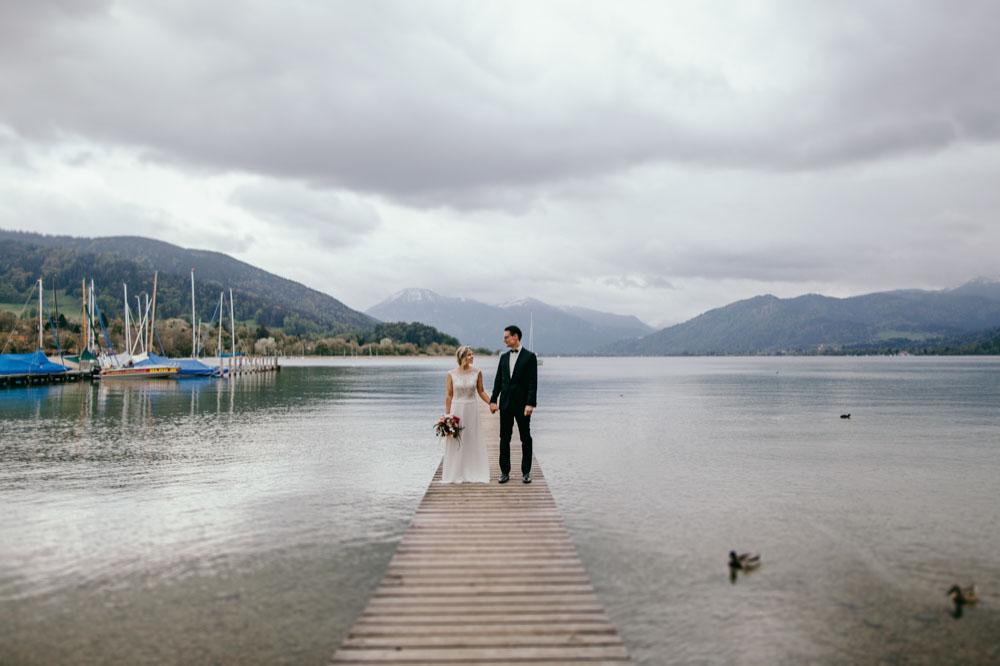 Boho Wedding Photographer Munich 104