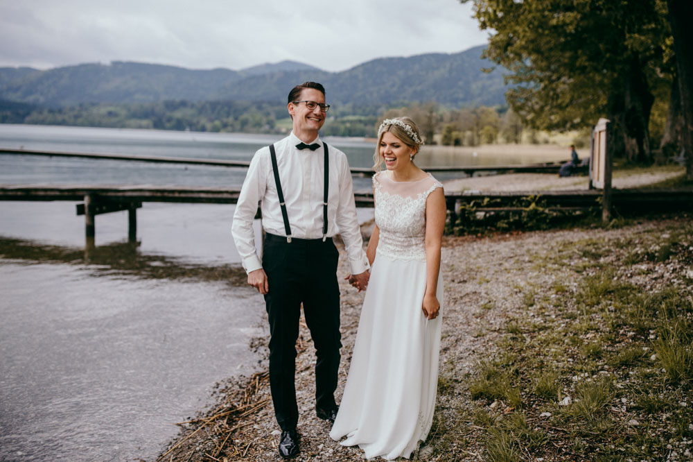 Boho Wedding Photographer Munich 107