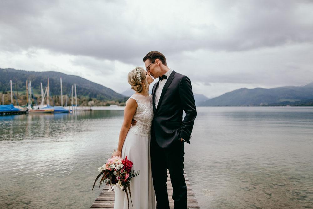 Boho Wedding Photographer Munich 108
