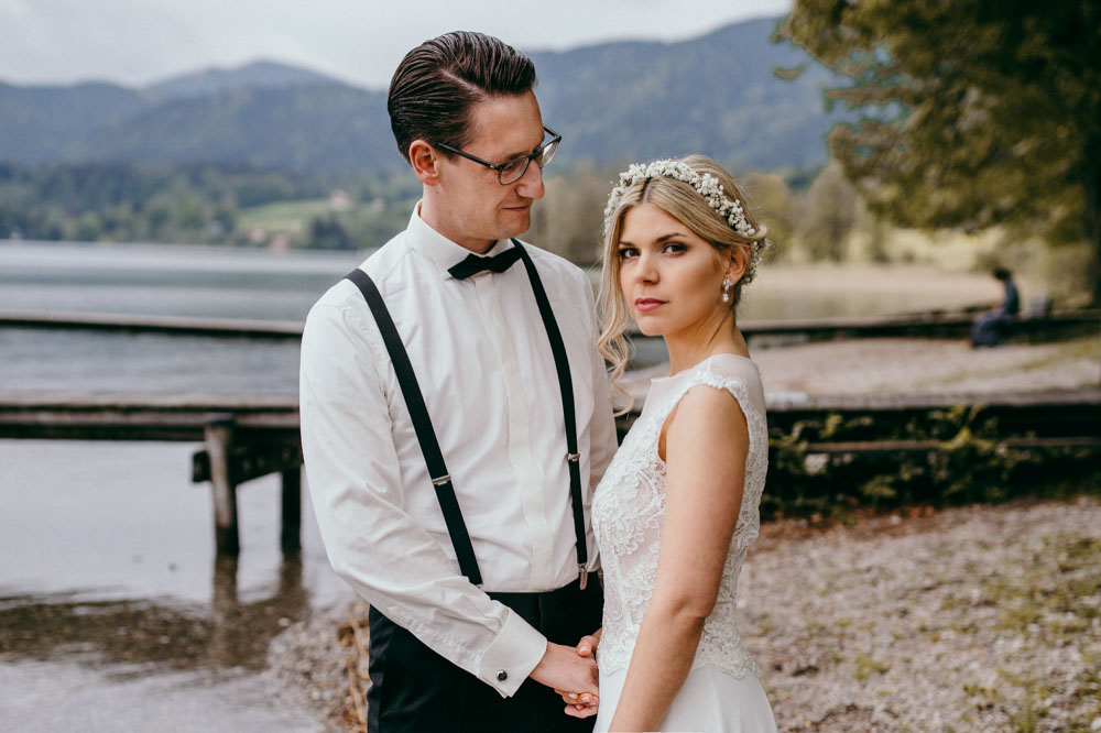 Boho Wedding Photographer Munich 114