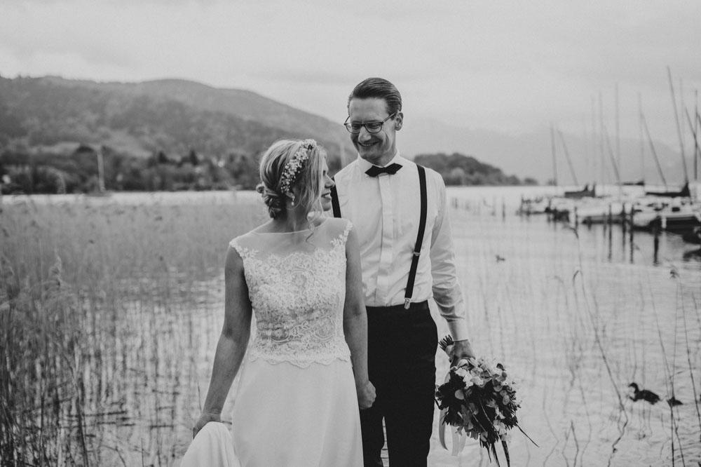 Boho Wedding Photographer Munich 119