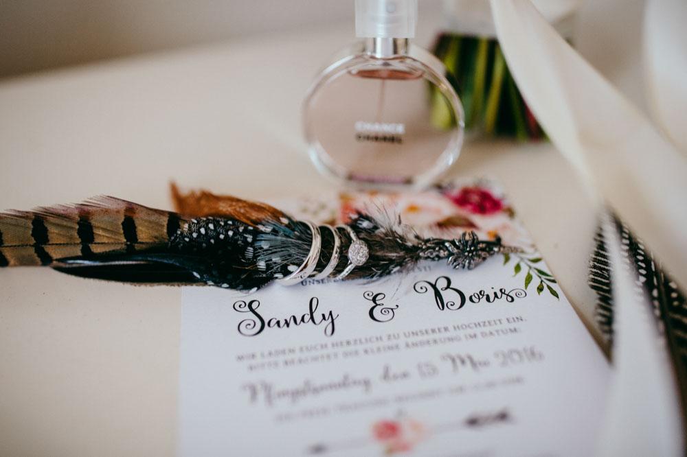 Boho Wedding Photographer Munich 12