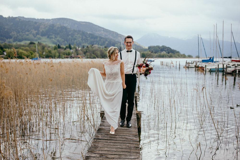 Boho Wedding Photographer Munich 121