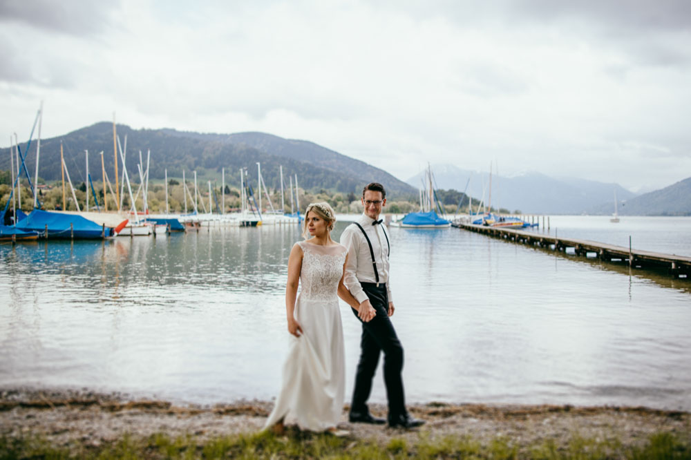Boho Wedding Photographer Munich 122