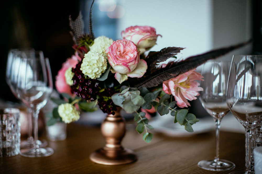 Boho Wedding Photographer Munich 130