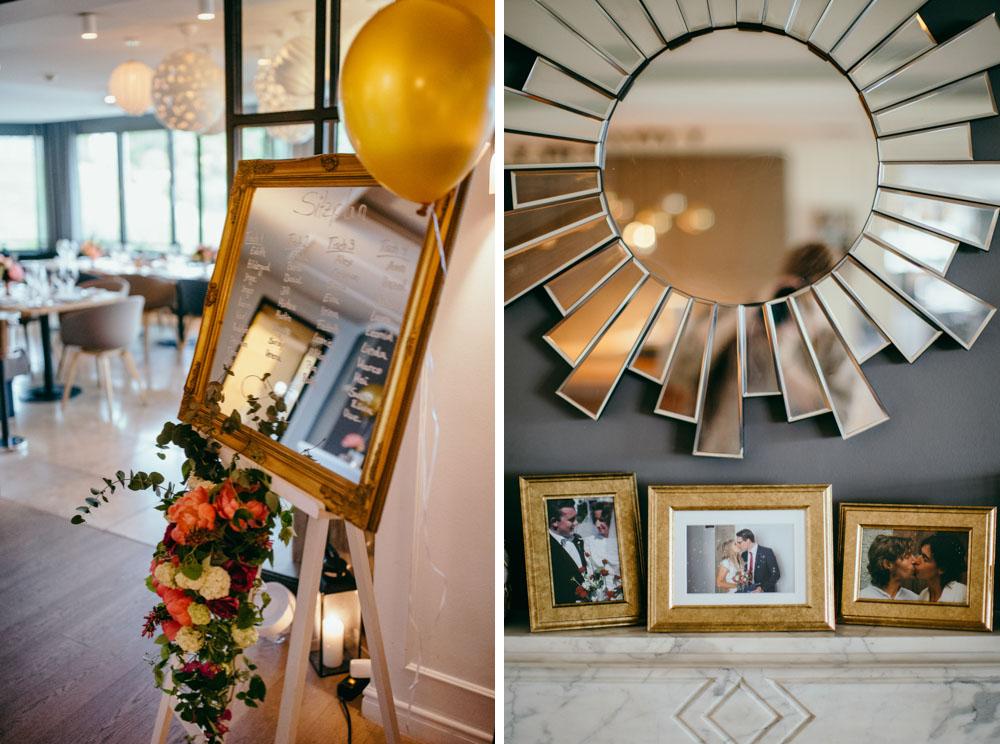 Boho Wedding Photographer Munich 131