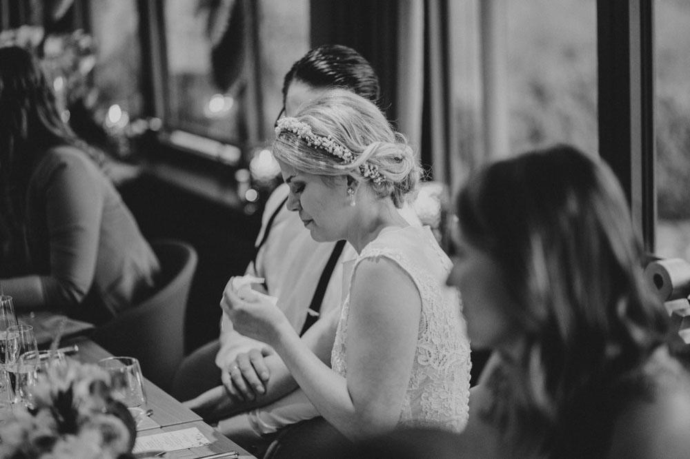 Boho Wedding Photographer Munich 136