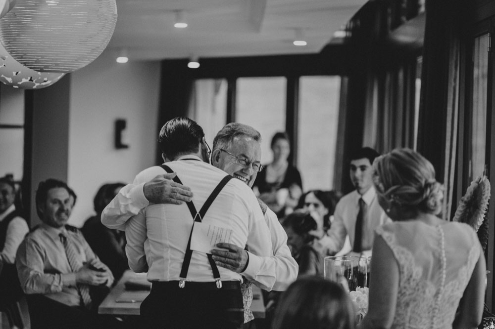Boho Wedding Photographer Munich 139
