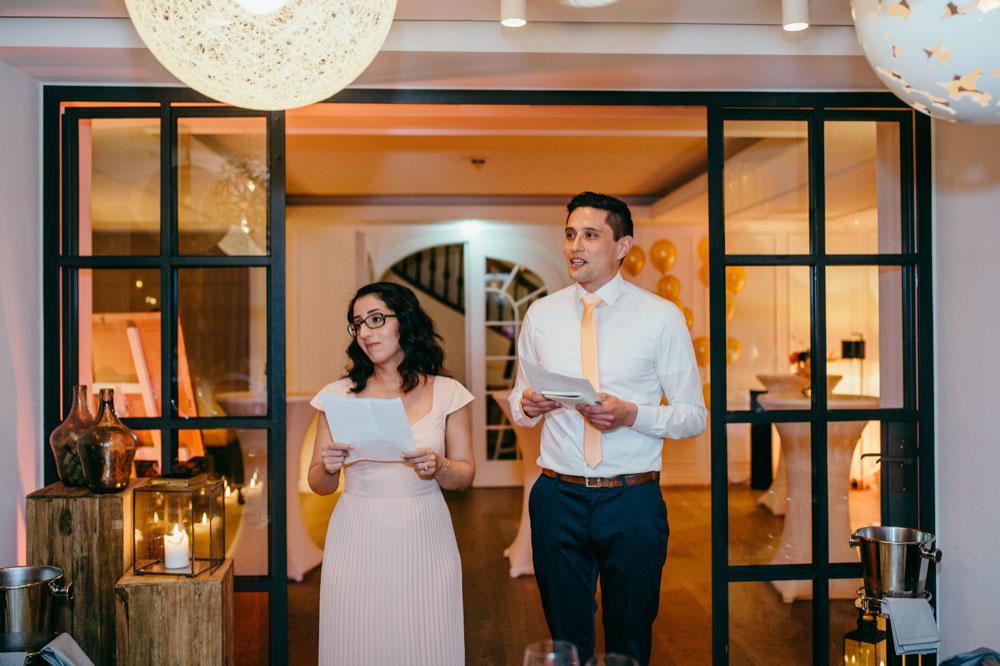 Boho Wedding Photographer Munich 142