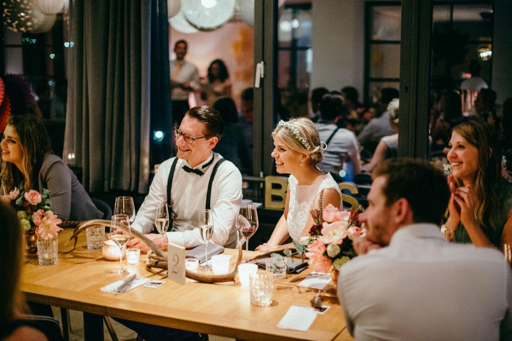 Boho Wedding Photographer Munich 143