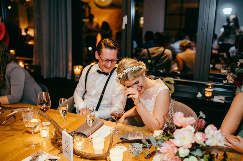 Boho Wedding Photographer Munich 144