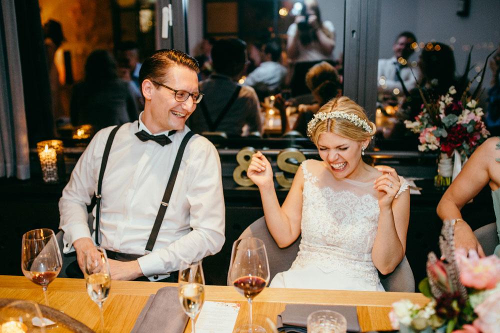 Boho Wedding Photographer Munich 146