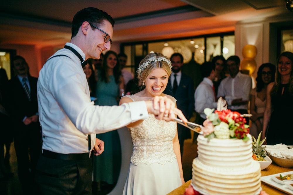 Boho Wedding Photographer Munich 149