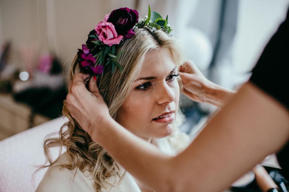 Boho Wedding Photographer Munich 15