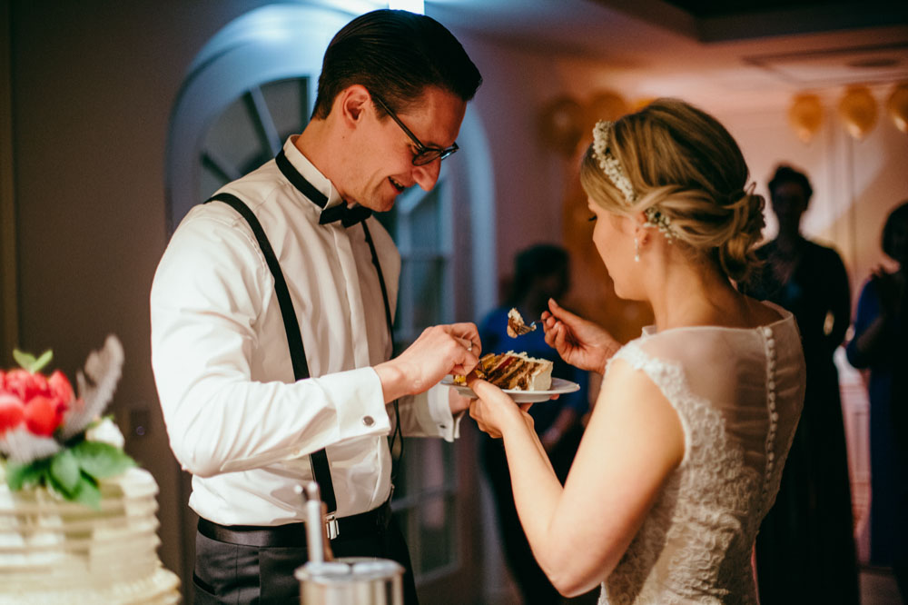 Boho Wedding Photographer Munich 150