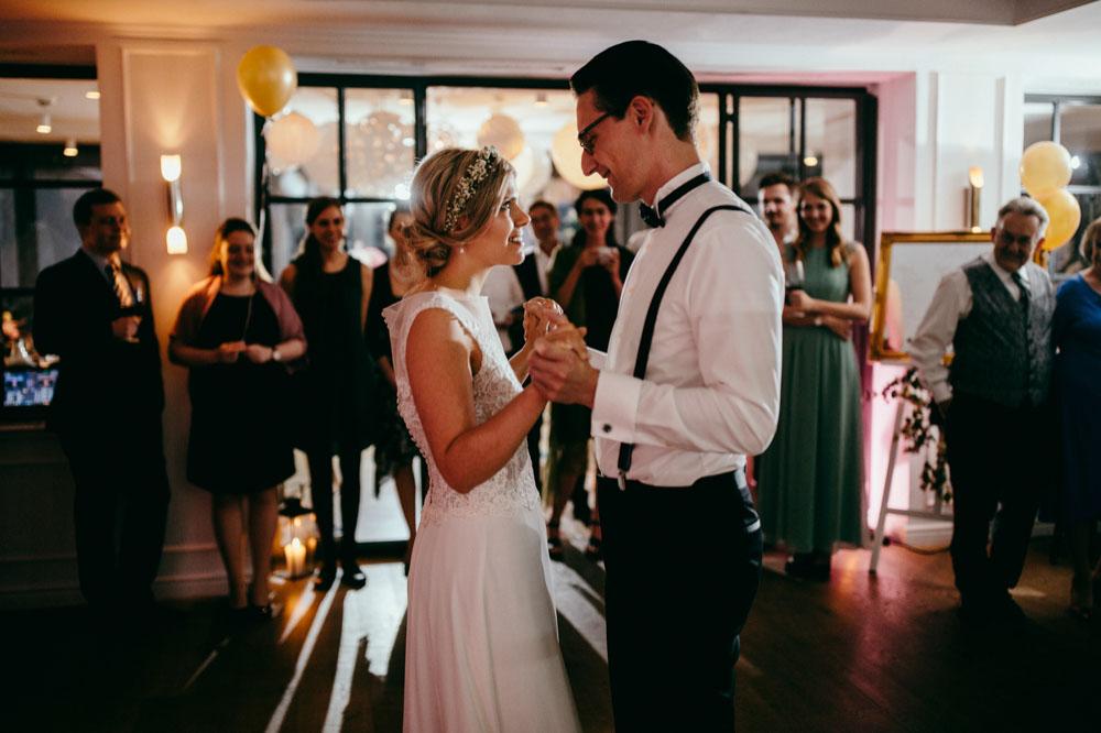 Boho Wedding Photographer Munich 152