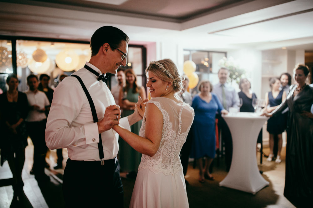 Boho Wedding Photographer Munich 153