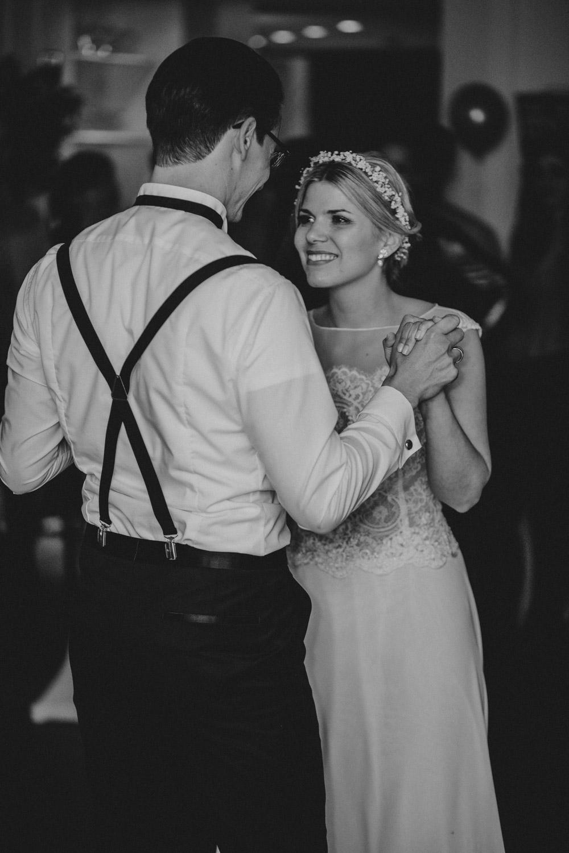 Boho Wedding Photographer Munich 154