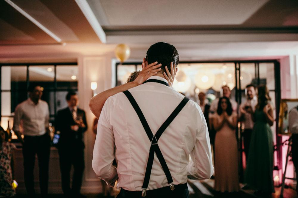Boho Wedding Photographer Munich 155