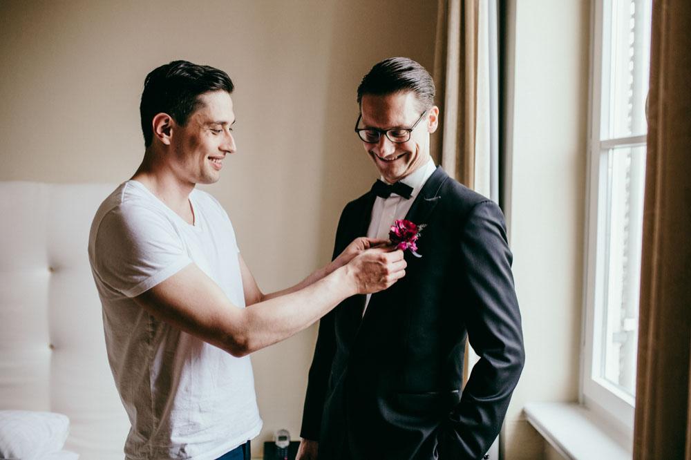 Boho Wedding Photographer Munich 19
