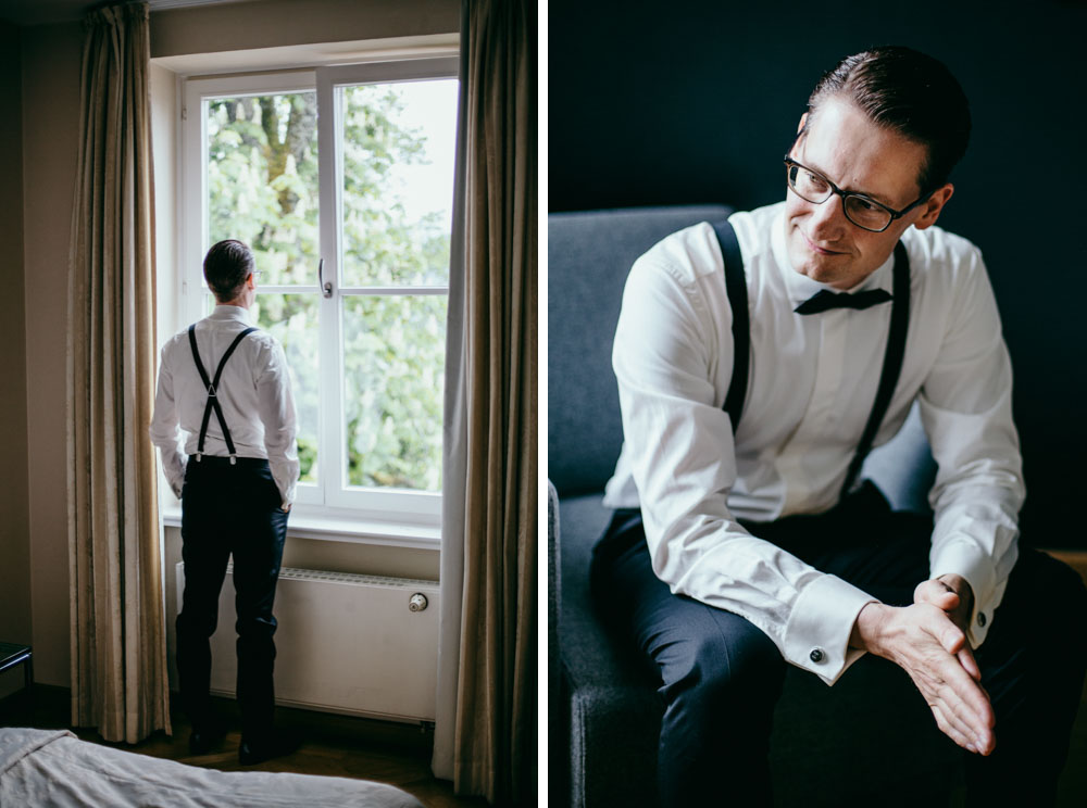 Boho Wedding Photographer Munich 20