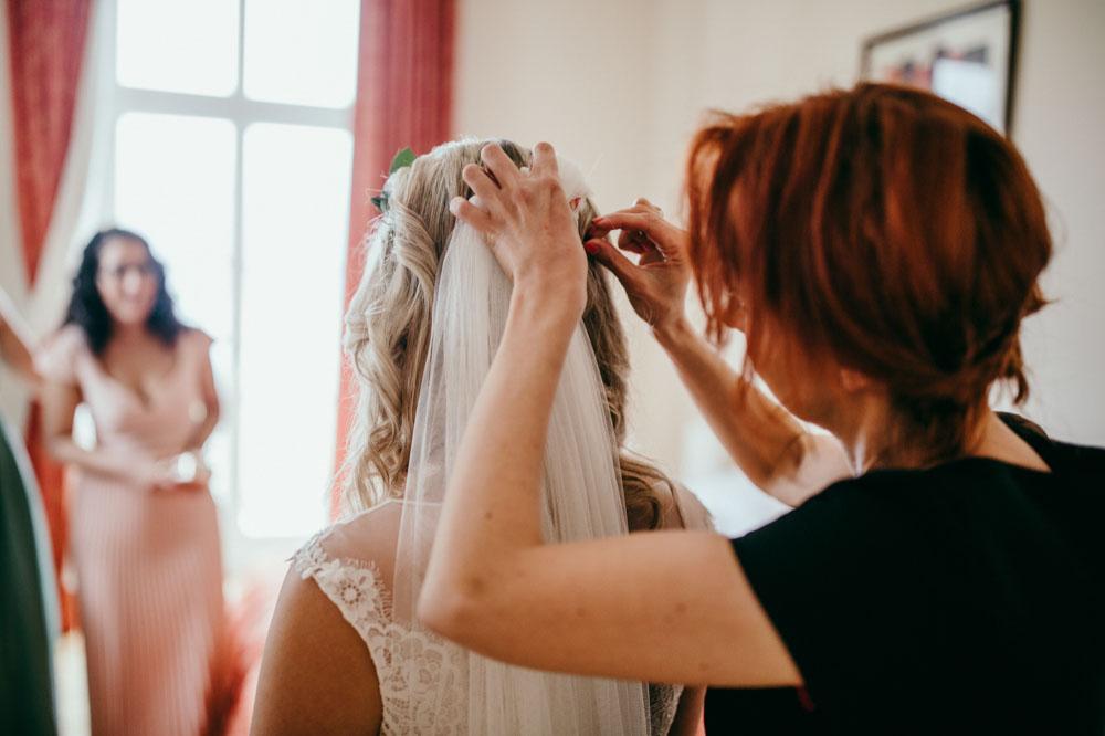 Boho Wedding Photographer Munich 30