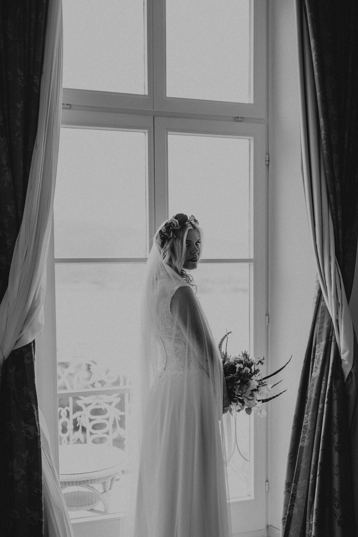 Boho Wedding Photographer Munich 34