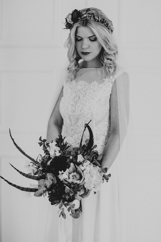 Boho Wedding Photographer Munich 36