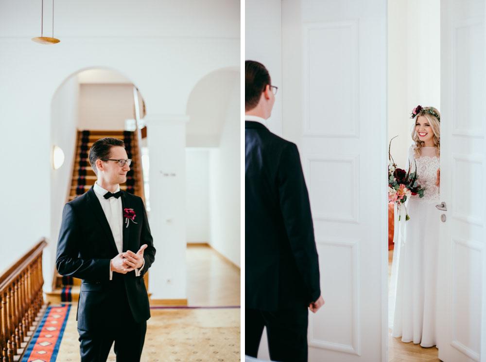 Boho Wedding Photographer Munich 37