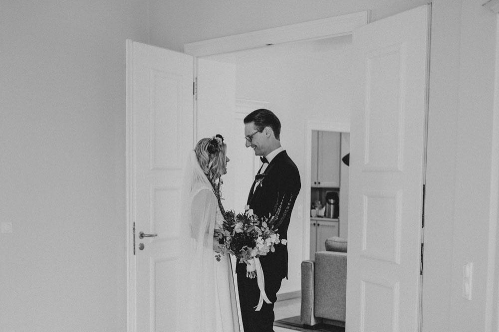 Boho Wedding Photographer Munich 39
