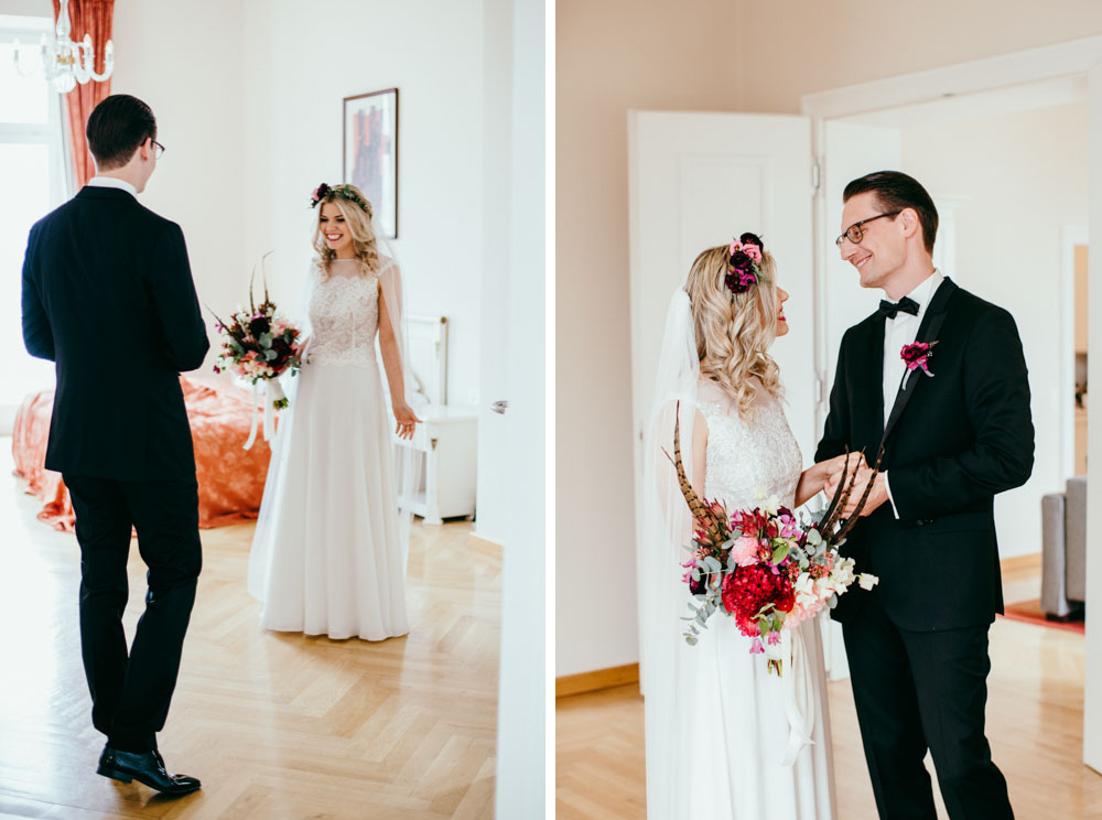 Boho Wedding Photographer Munich 40