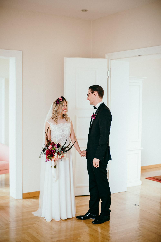 Boho Wedding Photographer Munich 41