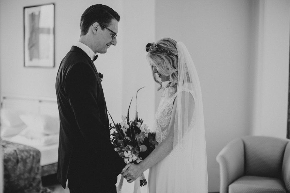 Boho Wedding Photographer Munich 42