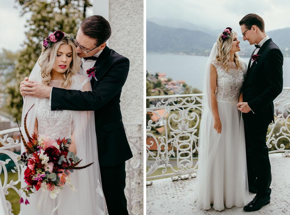Boho Wedding Photographer Munich 45
