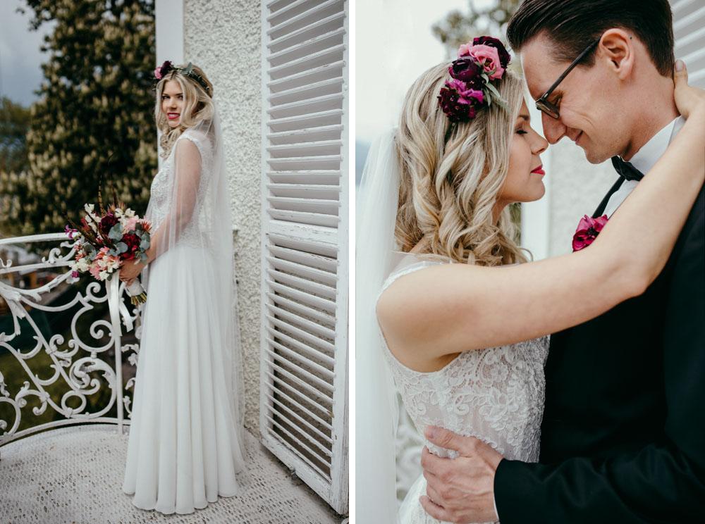 Boho Wedding Photographer Munich 47