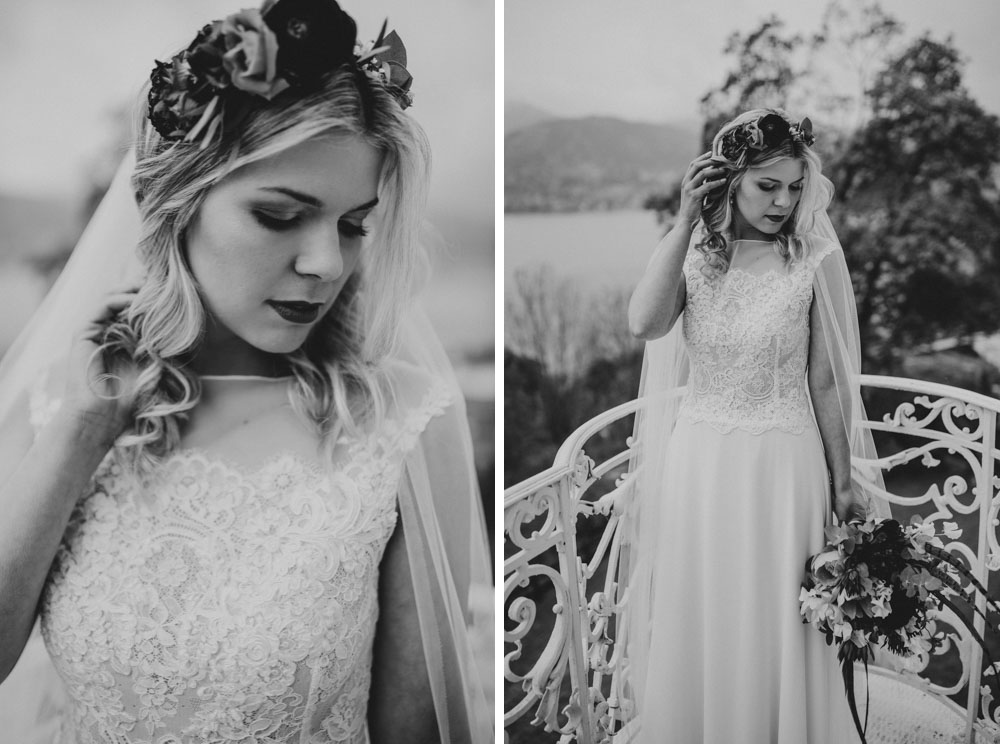 Boho Wedding Photographer Munich 49