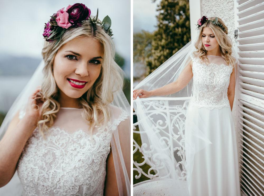 Boho Wedding Photographer Munich 51
